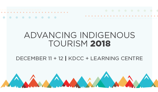 Registration Now Open for AITC 2018