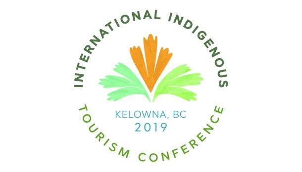 Call for Submissions: Yukon Delegation at International Indigenous Tourism Conference 2019