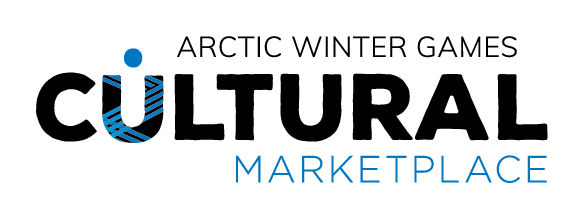 MEDIA RELEASE - Arctic Winter Games Cultural Marketplace Call for Visual Artists